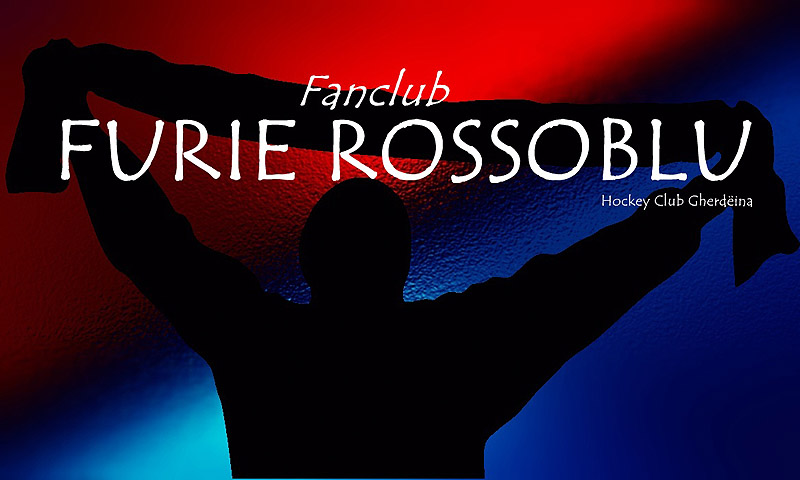 Fan Club Furie Rosso Blu on Facebook